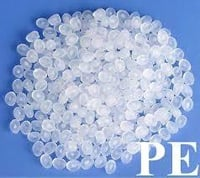 LDPE Polymers