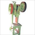 Special Purpose Power Press Machine