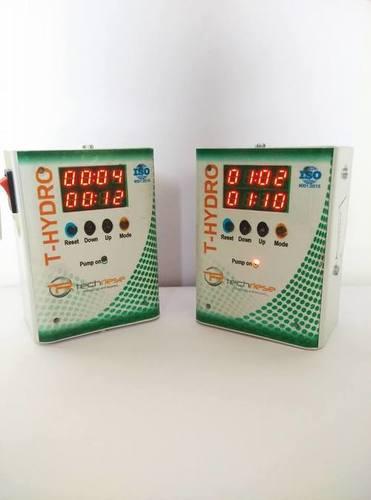 T-Hydro Digital Hydroponic Timer