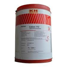 Finest Fosroc Cebex 112 Waterproofing Compound - VENUS