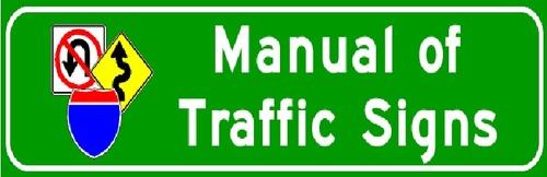 Hip Retro Reflective Traffic Sign Board