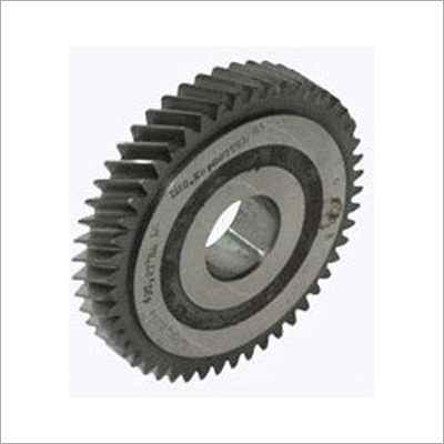 Industrial Master Precision Gears