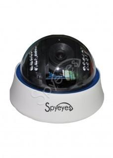 22 Leds Ahd Night Vision Dome Camera