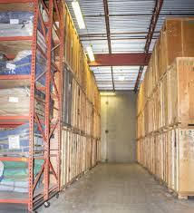 Goods Storage Warehouse Services in  Old High Court (Ashram Road)