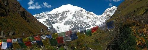 Punakha Tshechu Tour Operator