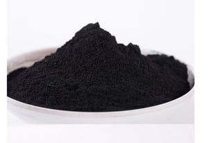 Raw Material Carbon Black for Ink