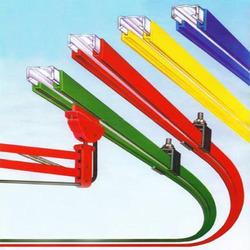 Digital Subscriber Line (DSL) System
