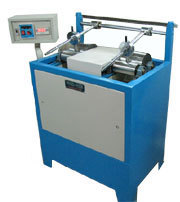Manual OD Lapping Machine with VFD in  Navghar-Vasai (E)