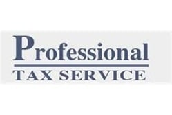Professional Tax Registration Services