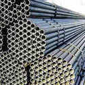Stainless Steel Pipes in  Ramchandra Lane-Malad (W)