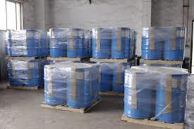 Phosphorus Pentasulphide Chemical