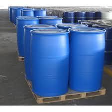Finest Quality Methoxyl Propyl Acetate