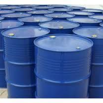 Propylene Glycol Mono Methyl Ether (Pm)