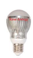 LED Bulb Light in  Nit
