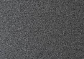 Leather Finish Granite Countertops