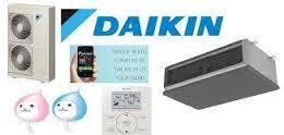 Daikin Chiller, Daikin Chiller Manufacturers & Suppliers, Dealers