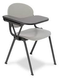 Student Writing Tablet Chair