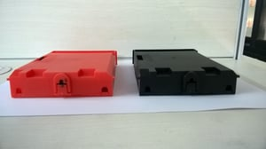 Finest Quality Ink Cartridge For Sauven High Resolution Printer