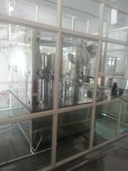 Soft Drink Plant in   Palghar