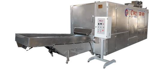 3XRO Roasting Machine