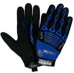 4024 Cut 5 Impact Gloves