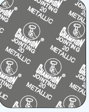 Champion Style 20 Metallic in  Ranigunj
