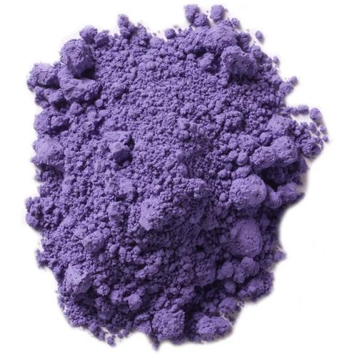 Pigment Violet 27 (777)
