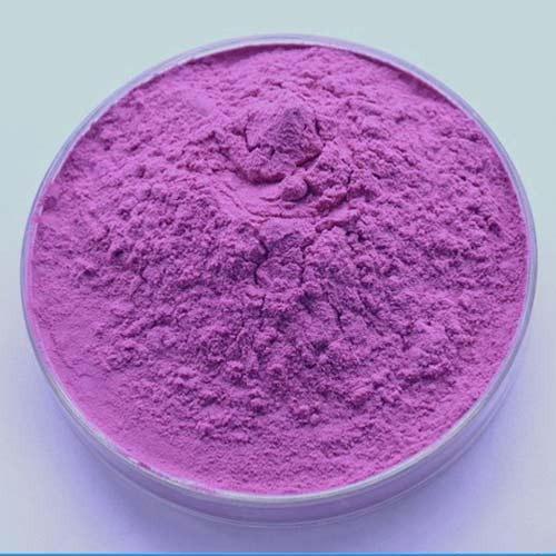 Pigment Violet 3 (772)