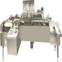 Semi Automatic Bottle Capping Machine in  Andheri (E)