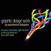 Outsource Graphics Designing Service in  Hal 3rd Stage