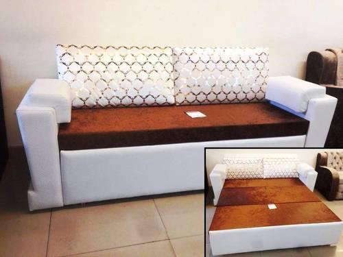 Excellent Designer Sofa Cum Diwan Cum Bed At Best Price In New Delhi Cjindustries Chair Design For Home Cjindustriesco