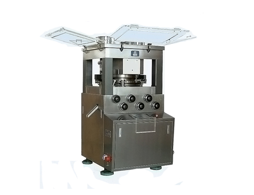 Tablet (Pill, Powder) Press Machine