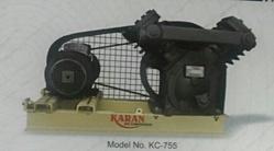 Vacuum Machine in  Thakkarbapa Nagar