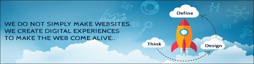 Website Development in  Udhana Darwaja (Rr)
