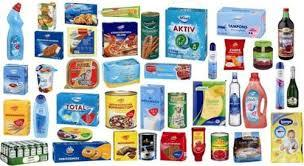 Fmcg Products In Ghaziabad, Fmcg Products Dealers & Traders