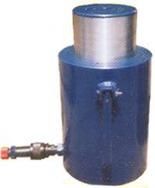 Hydraulic Extra High Pressure Remote Control Jacks