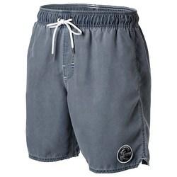 Board Beach Shorts