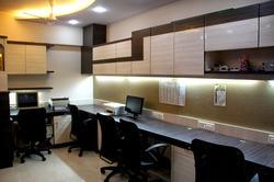 Commercial Interior Designing Services in  Belapur-Cbd-Belapur