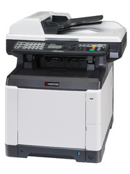 Laser Printer and all in one printer Black and White
