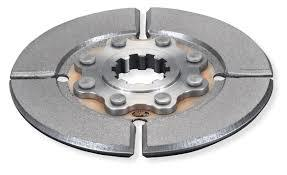 Single Disc Clutch in  Chembur (E)