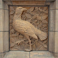 Stone Carving Crafts