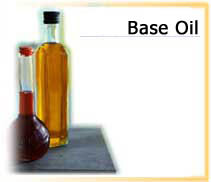 Exporter of Base Oils from Mumbai by UNITED SALES CORPORATION