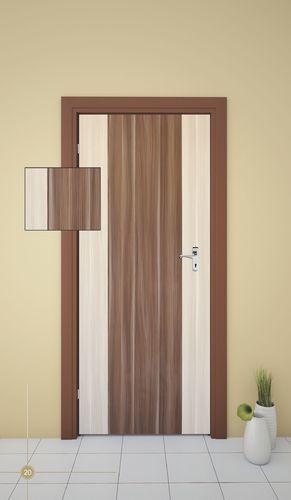 Wooden Sliding Door In India on