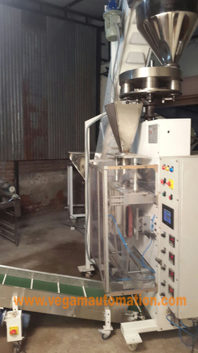 Collar Type Cup Filler in  Sahibabad