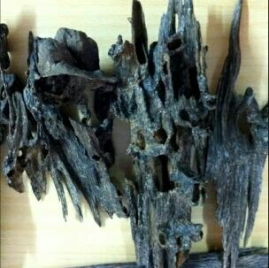 Pure Indian Agarwood (CC2)