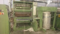 Second Hand Textile Machine