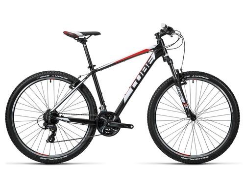 Aim 27.5 2016 Mountain Bike