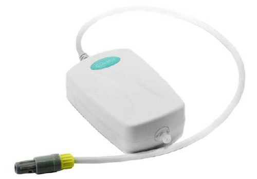 Co2-M01 Respiratory Gas Co2 Monitor Module