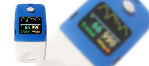 Contec Cms50c Pulse Oximeter