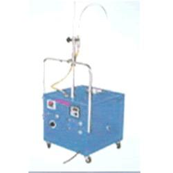 Electric Shirodhara Yantra